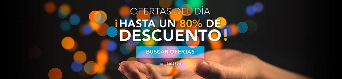 descuento-hasta-80-en-Amazon